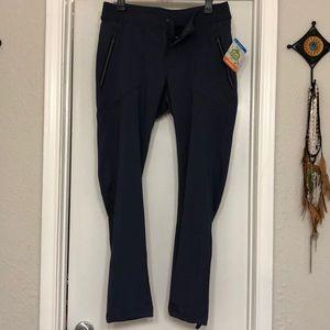 Columbia Omni-Shade Pants